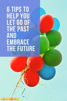 Letting go of the past is truly a pivotal step in turning the corner on a brand new you! It is an absolute fact that no one - absolutely no one - can change the past. There's no way to go back in time and try and undo what has already been done. Read more from our blog. Prayer Quotes, New You, Self Improvement, Mysterious, Personal Development, Letting Go, Turning, The Past, Prayers