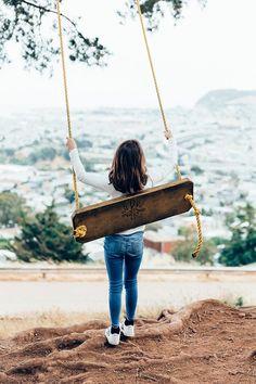 swing in san francisco