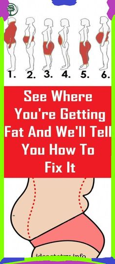 Before And After Weightloss, Little Presents, How To Remove, How To Get, Yoga Quotes, Life Quotes, Bodybuilding Motivation, Delena, Fett