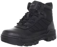 Bates Women's 5 Inches Enforcer Ultralit Sport Boot,Black,8 M US *** You can get more details by clicking on the image.