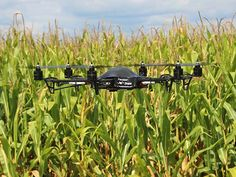 Farmers and ranchers are adopting technology far faster than the rest of the world. Here are 15 new technologies that are going to set the ag world on fire.