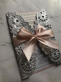 Youthful enlarged quinceanera party planning click now Fancy Wedding Invitations, Quince Invitations, Sweet 16 Invitations, Quinceanera Planning, Quinceanera Decorations, Quinceanera Party, Wedding Decorations, Red Wedding, Wedding Cards
