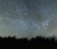 thisisnorthumberland.com :: Northumberland star gazing event takes advantage of dark skies at Kielder Castle