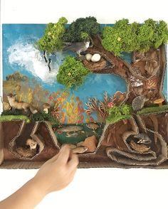 Nature Crafts You are in the right place about vegan kids recipes Here we offer you the most beautiful pictures about the kids recipes easy you are looking for. When you examine the Nature Crafts part of the picture you can get the massage we …