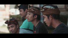 Joey Alexander - Indonesian young jazz musician with world-class reputation - new music video 'Bali'
