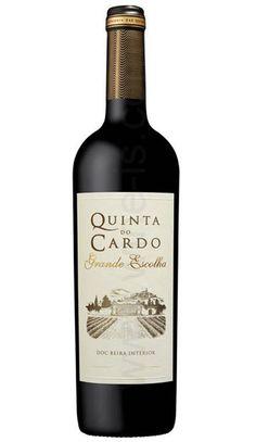 A Companhia das Quintas, empresa liderada por Miguel Pais do Amaral, viu treze dos seus vinhos distinguidos pela equipa do prestigiado crítico, seis dos quais com notas na casa dos 90 pontos. #revistadevinhos