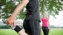 Anbefalinger og retningslinjer for motion og kræft - Kræftens Bekæmpelse