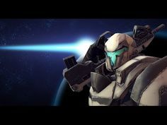 YouTube Compilation Videos, Game Assets, Master Chief, Texture, Games, Board, Youtube, Character, Surface Finish
