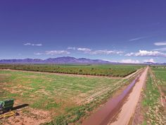 MULTI-PARCEL LAND AUCTION IN #ARIZONA. Thursday, September 29th, 2016, @ 12:00 PM. #Auction conducted by UNITED COUNTRY REAL ESTATE. -LANDFLIP.com @unitedcountry