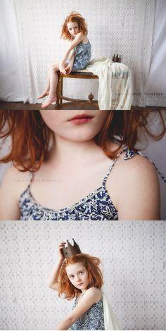 love these - © anne scherrer