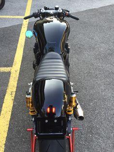 Yamaha, Racing, Auto Racing, Lace