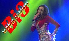 "LIVE"" Wika Salim - Anoman Obong (Bi3) Full HD 1080p"