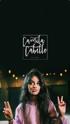 Read Camila Cabello from the story Fotos Para Tela Do Seu Celular/ABERTO by Sexytaekookv (𝙶𝙰𝚃𝙸𝙽𝙷𝙰) with reads. Demi Lovato, Selena Gomez, Fifth Harmony Camren, Camila And Lauren, American Singers, Woman Crush, Shawn Mendes, Celebrity Crush, Girl Crushes