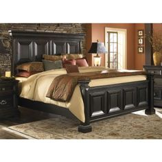 Awesome Homelegance Ardenwood 66 Inch Dresser In Natural   Rustic Bedroom Sets,  Bedrooms And Natural