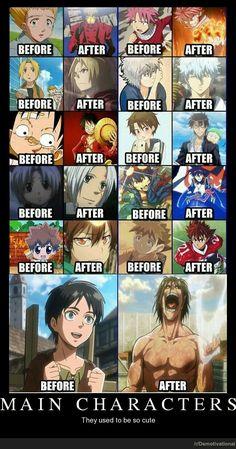 Funny Anime Memes Otaku Lol Shingeki No Kyojin 15 Ideas Otaku Anime, Manga Anime, Anime Art, Anime Love, Awesome Anime, Anime Guys, Cosplay Anime, Doki Doki Anime, Corpse Party