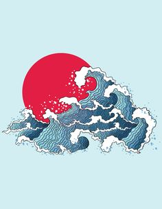 Internet Communication at Sea and Across Oceans Oceans, Underwater, Communication, Internet, Tech, Learning, Art, Technology, Craft Art
