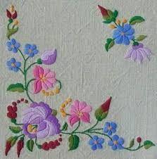 Resultado de imagen para patrones bordado mexicano para imprimir