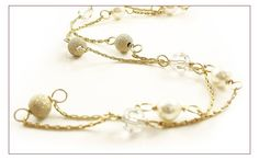 Stardust - Colier Ichiban, lantisor AU 14K GF 0,6 mm, realizat cu perle si cristale SWAROVSKI® de 4 mm, realizat manual, produs romanesc 100%, serie mica sau unicat la doar 389 RON in loc de 779 RON  Vezi mai multe detalii pe Teamdeals.ro: Reduceri - Stardust - Colier Ichiban, lantisor AU 14K GF 0,6 mm, realizat cu perle si cristale SWAROVSKI® de 4 mm, realizat manual, produs romanesc 100%, serie mica sau unicat la doar 389 RON in loc de 779 RON | Reduceri & Oferte | Teamdeals.ro