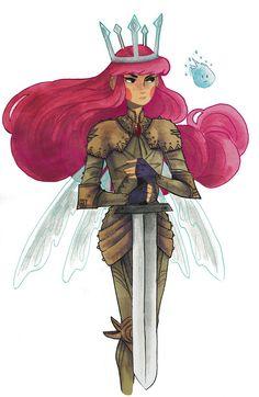 Knight Aurora by maxyvert on DeviantArt Lights Tumblr, Videogames, Character Inspiration, Character Design, Child Of Light, Aurora, Fantasy Art, Knight, Creatures