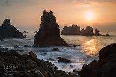 Where Time Stands Still by MANUELup. Please Like http://fb.me/go4photos and Follow @go4fotos Thank You. :-)