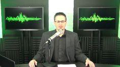 From the Secular Talk (Kyle Kulinski) YouTube Channel:  Secular Talk Is OFF YouTube's Ad Blacklist!