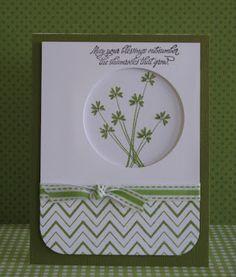 Поздравлением дяде, открытки зеленые поздравительные