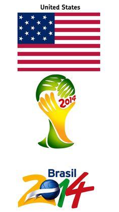 Samsung-Galaxy-S5-Wallpaper-FIFA-World-Cup-2014-USA