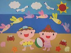 Google で見つかった jp.pinterest.com の画像
