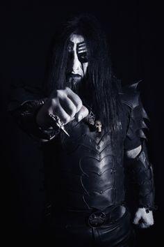 Black Metal, Best Black, Death Metal, Metal Bands, Funeral, Goth, Wonder Woman, Pure Products, Darkness