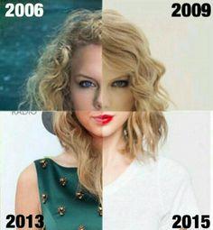 Taylor Swift.. ( @swiftieswift )
