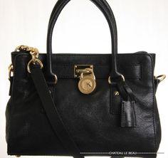 michael kors bag!! #fashion #style