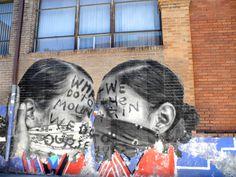 8 Artsy Flagstaff Ideas Flagstaff Artsy Downtown Flagstaff