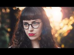 Unlock the Secret to the Lens Flare in Photoshop - YouTube