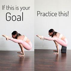 yoga for balance - I really like all of this. yoga for balance I really like all of this. yoga for balance Fitness Workouts, Yoga Fitness, Butt Workout, Iyengar Yoga, Ashtanga Yoga, Vinyasa Yoga, Yoga Training, Yoga Props, Yoga Posen