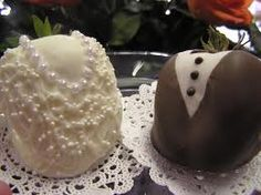 chocolate covered strawberries design - Google Search