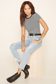 4945405ea3ef4 Bella Ella Boutique White  amp  Purple Floral Leggings  zulilyfinds Half  Shirts