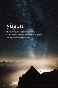 50 unusual travel words with interesting meanings - I'm Aileen - . - 50 unusual travel words with interesting meanings – I am Aileen – 50 unusual travel words with interesting meanings – I am Aileen – # meanings - Unusual Words, Weird Words, Rare Words, Cool Words, Best Words, Interesting Words, Words In Different Languages, Wörter Tattoos, Faith Tattoos