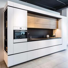 kitchen interior design cost in hyderabad Kitchen Design Small, Kitchen Cabinet Design, Kitchen Furniture, Kitchen Decor, Kitchen Decor Modern, Contemporary Kitchen, Kitchen Furniture Design, Modern Kitchen Design, Kitchen Design