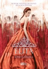 Elita Best Sellers, The Selection, Ball Gowns, Disney Characters, Fictional Characters, Disney Princess, Formal Dresses, Books, Pdf Book