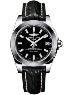 Breitling Galactic W7433012/BE08/213X отзывы покупателей и видео обзор. Перед тем как купить Наручные часы марки Breitling сначала рекомендуем прочитать правдивые отзывы.