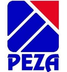 Peza Investments Rise To 92 Percent In 1st Half Of 2013 | INVESTINPHILS | The first and only one stop investment hub in the world.