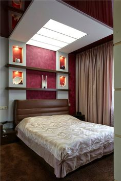 Most Popular Bedroom Colors most popular bedroom warm paint colors for luxury modern interior