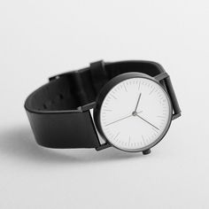 Stock Watches #RePin by Dostinja - WTF IS FASHION featuring my thoughts, inspirations & personal style -> http://www.wtfisfashion.com/