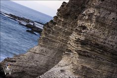 Pigeon's Rock by Abou Merhi Pictures on 500px