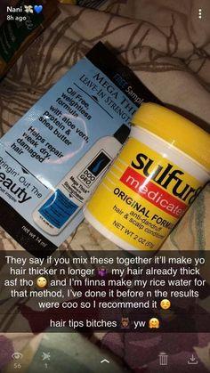 Black Hair Growth, Hair Mask For Growth, Hair Growth Treatment, Hair Growing Tips, Grow Hair, Curly Hair Tips, Curly Hair Care, Natural Hair Growth Tips, Natural Hair Styles