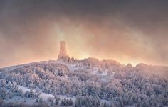 Szipka, Bułgaria
