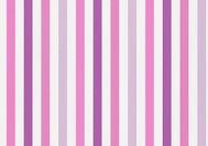 Harlequin All About Me Wallpaper - La Di Da - Pink/Purple available at Bryella. Call 01226 767124 for a competitive price.