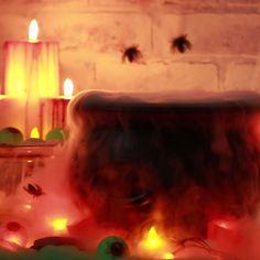 Slow Release Fog Machine // Slow Release Fog Machine // The post Slow Release Fog Machine // appeared first on Halloween Party. Spooky Halloween, Theme Halloween, Halloween Birthday, Halloween 2019, Holidays Halloween, Halloween Treats, Happy Halloween, Halloween Stuff, Scary Halloween Videos