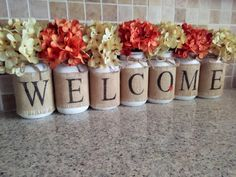 Hey, I found this really awesome Etsy listing at https://www.etsy.com/listing/384401924/farmhouse-home-decorburlap-decormason