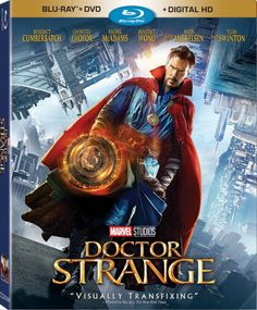 Doctor Strange 2016 1080p WEB-DL DD5.1 H.264-FGT - Top Movies   Doctor Strange 2016  Full HD Free Download  Information: Rating: 7.8 (185,936 votes) Language: English Country: USA Runtime: 115 min All Genres: Action, Adventure, Fantasy Director: Scott Derrickson Written By: Jon Spaihts, Scott Derrickson, C. Robert Cargill, Stan Lee (based on the Marvel comics by), Steve Ditko (based on the Marvel comics by) Cast:Benedict Cumberbatch, Chiwetel Ejiofor, Rachel McAdams, Benedict Wong
